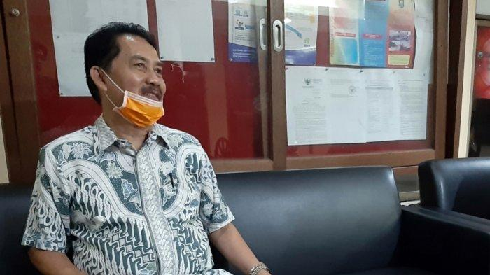 54 Objek Wisata Kabupaten Semarang Tutup Sementara