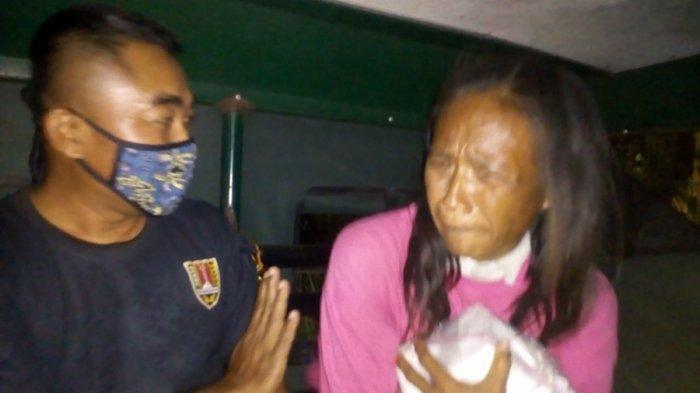 Begini Cerita Repotnya Petugas Tangkap ODGJ di Masa Pandemi, Contohnya di Kota Semarang
