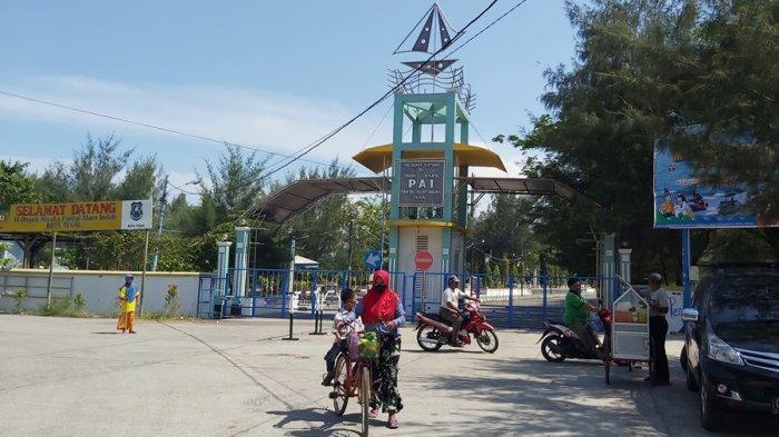 Mau Demo Juga Percuma - Pedagang Makin Kecewa, PAI Kota Tegal Batal Dibuka, Utang Sudah Bertumpuk