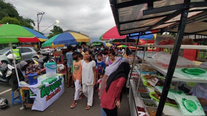Jadwal Imsak dan Buka Puasa Hari Ini di Banyumas, Ramadhan Hari ke-19, Sabtu 1 Mei 2021