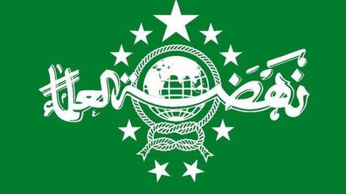 1 Syawal 1442 Hijriah Dipastikan Kamis 13 Mei 2021, PBNU: Hasil Rukyatul Hilal