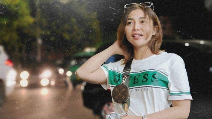 Ini Pesan Terakhir Pedangdut Chaca Sherly kepada Adik sebelum Tewas Kecelakaan di Tol Solo-Semarang