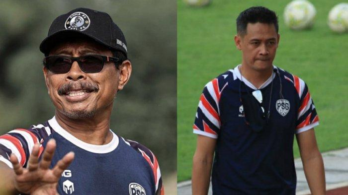 Ditinggal Ibnu Grahan, PSG Pati Rahasiakan Pelatih Baru. Siap Menatap 8 Sisa Laga di Liga 2