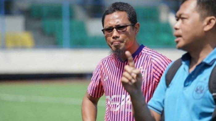 Elite Pro Academy Liga 1, PSIS Semarang Masuk Grup Neraka, Bukan Target Jadi Juara Tapi Hal Ini