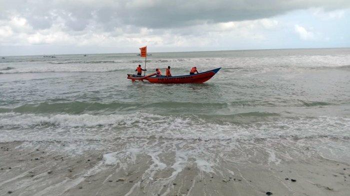 Seluruh Objek Wisata di Kebumen Tutup 22-30 Juni, Berlaku Juga untuk Desa Wisata