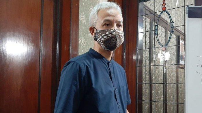 Segera Diberlakukan! Pembatasan Kegiatan Masyarakat di Semarang Raya
