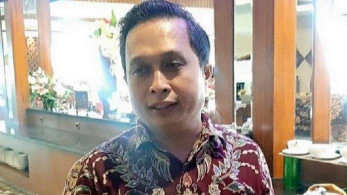 Pilkada Kabupaten Semarang, KPU Catat Bakal Ada 3.026 Pemilih Pemula, Ini Data Rincinya