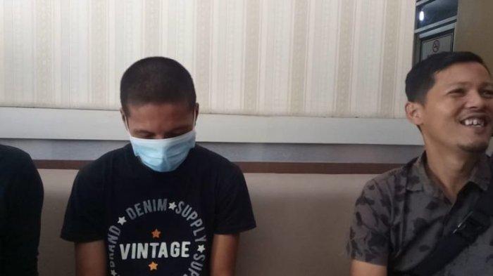 Pemuda Sebar Video Mesum Bersama Pacar Karena Kesal Kekasih Dilamar Orang