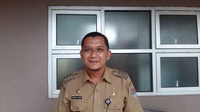 38 Warga Majenang Gagal Mudik, Travel dari Lampung Dihalau Petugas di Bandung, Camat: Patuhi Saja