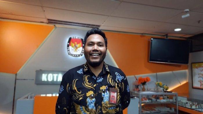 Masa Pendaftaran Calon Kepala Daerah Diperpanjang, KPU Kota Semarang: Karena Baru Satu Paslon