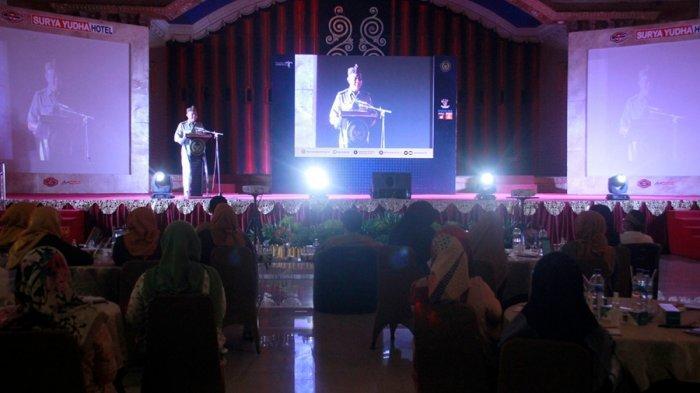 Kemenparekraf Fasilitasi Pendaftaran HKI di Banjarnegara