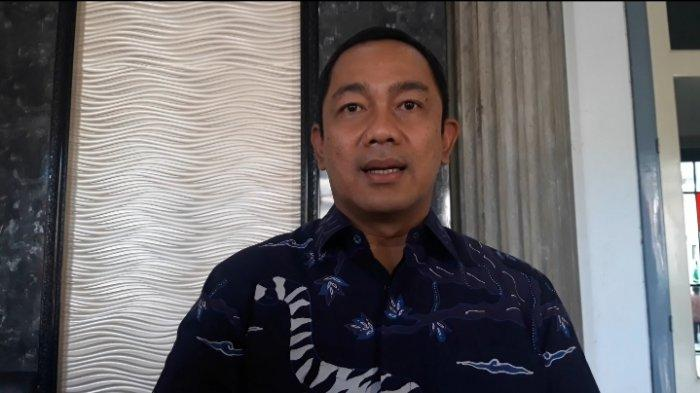 PKM Kota Semarang Jilid III Mulai Besok Senin, Hendi: Kalau Warga Masih Bandel Terpaksa PSBB