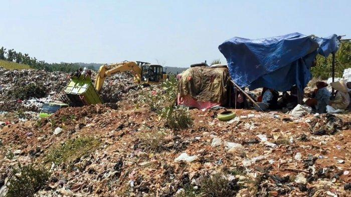 Empat Kecamatan Belum Tersentuh Layanan Sampah di Pemalang, DLH: Keterbatasan Armada dan SDM