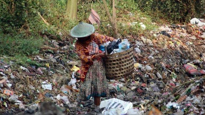 Sampah di TPA Temurejo Blora Bakal Diproses Jadi Gas, Warga Sekitar Bisa Memanfaatkannya
