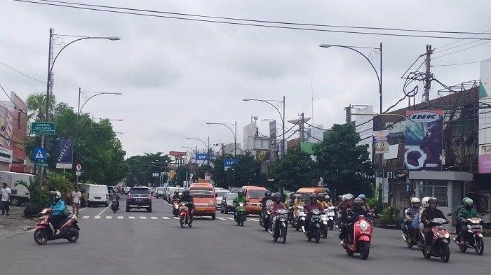 Setiap Hari, 7 Ruas Jalan di Banyumas Bakal Ditutup Pukul 21.00-04.00 WIB. Ini Daftarnya