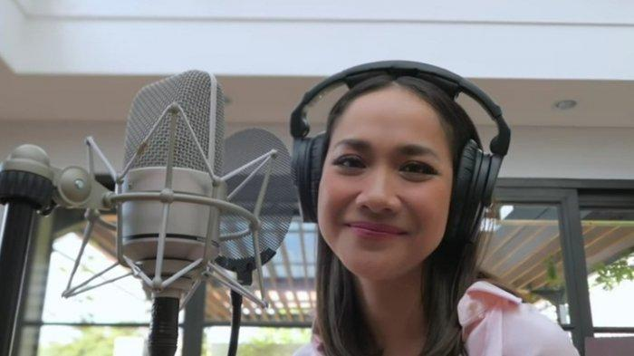 Selamanya Cinta BCL: Lagu Penuh Luapan Emosional, Jadi Soundtrack Film 'Surga yang Tak Dirindukan 3'
