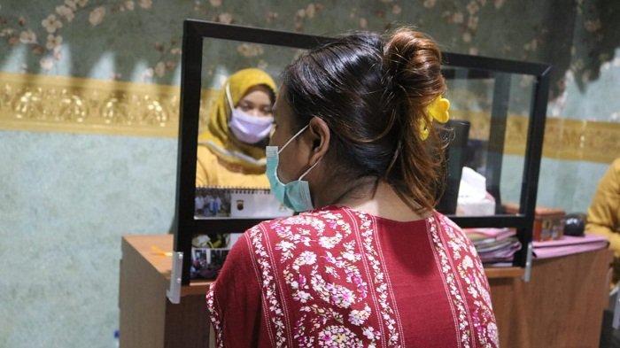 2 Bulan Dicari, Pembuang Bayi di Waduk Jenderal Soedirman Banjarnegara Akhirnya Ditangkap