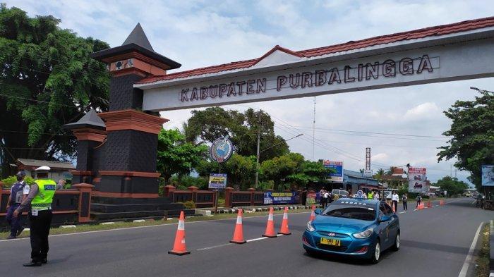 JADWAL Imsak dan Buka Puasa di Purbalingga, 2 Ramadan 1442 H, Rabu 14 April 2021