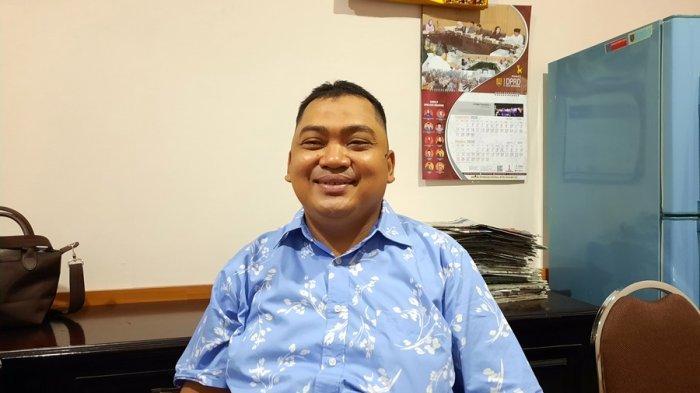 DPRD Kota Semarang Rancang Perda Makanan Halal dan Higienis, Ini Latar Belakang Kemunculannya