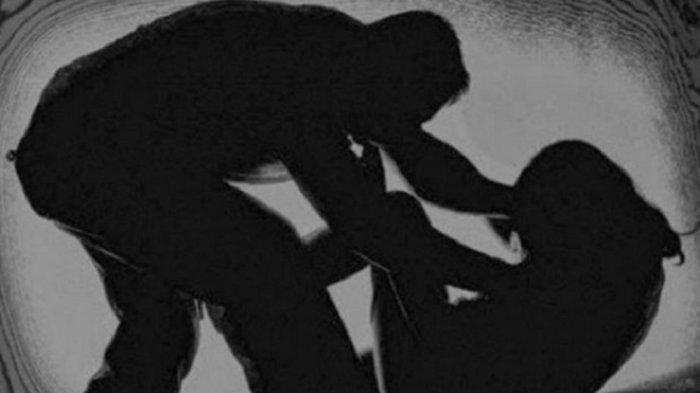 Pejabat Pemerintah Ini Malah Cabuli Korban Perkosaan yang Harusnya Dilindungi, Orangtua: Biadab!