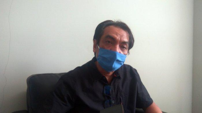 Pemeriksaan Kesehatan Satu Bakal Calon Wakil Bupati Ditunda, KPU Jateng: Karena Positif Covid-19