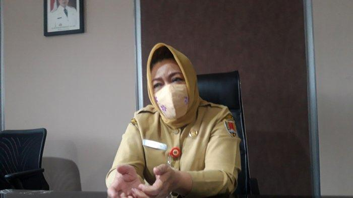 Peserta SKB CPNS Pemkot Semarang Disarankan Tidak Ajak Keluarga, Ini Pertimbangan BKPP