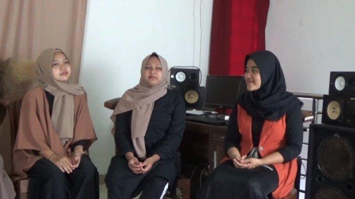 Rayakan 45 Tahun Berkarya, Grup Kasidah Legendaris Nasida Ria Luncurkan Album Kebaikan Tanpa Sekat