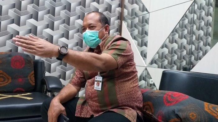 Perusahaan Lampu Tenaga Surya Pindah ke Jateng, Pemprov: Tolong Prioritaskan Pekerja Lokal