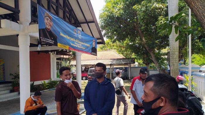 Hasil Mediasi Pemilik Peternakan Babi Minta Waktu Tujuh Bulan, Diprotes Warga Kauman Karanganyar