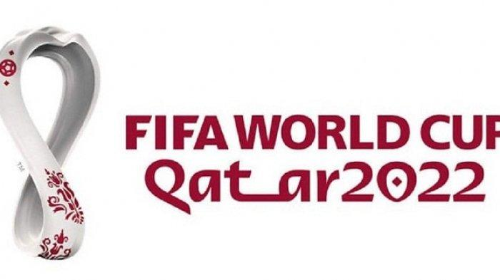 Dua Kali Bertemu Iran di Grup C Kualifikasi Piala Dunia 2022, Kamboja Dihajar 24 Gol