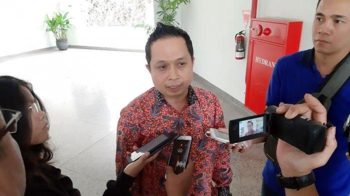 Pilkada Rampung, KPU Kabupaten Siap Hibahkan 2.503 Thermogun ke Desa/Kelurahan