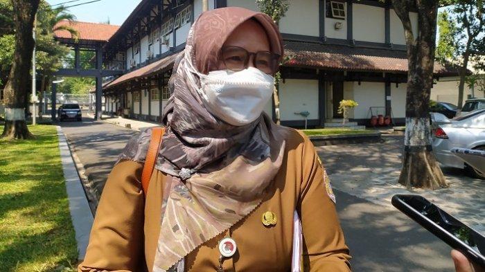 9 Ibu Hamil di Karanganyar Meninggal Akibat Covid, Ini yang Dilakukan DKK untuk Mencegah Terulang