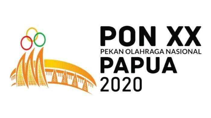 Resmi! Pelaksanaan PON XX 2020 Papua Ditunda, Kesepakatan Menpora dan Komisi X DPR RI