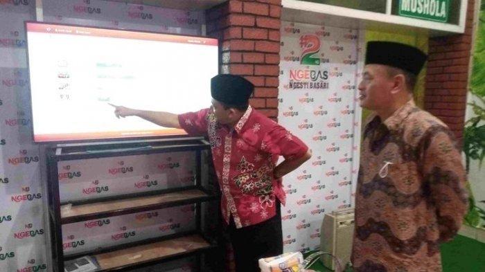 Ngesti Nugraha: Kemenangan Ini Akan Dijawab Melalui Komitmen 64 Program di Kabupaten Semarang