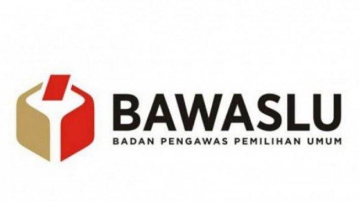 Masih Ditemukan Daftar Pemilih Potensi Bermasalah di Purbalingga, Bawaslu: Jumlahnya Capai 2.959