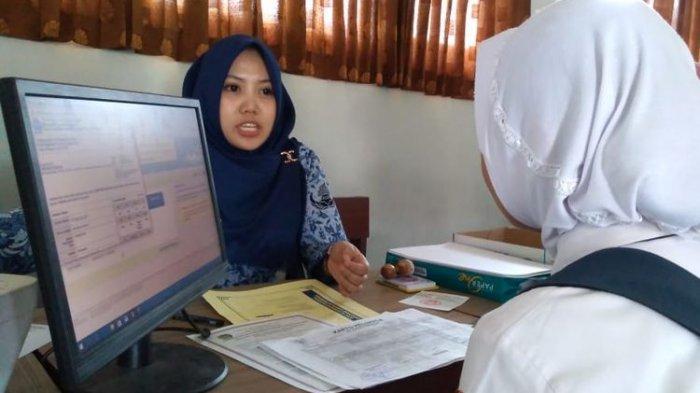 Dibuka Mulai Hari Ini, Pendaftaran PPDB SMA dan SMK di Jateng, Berikut Syarat dan Tata Caranya
