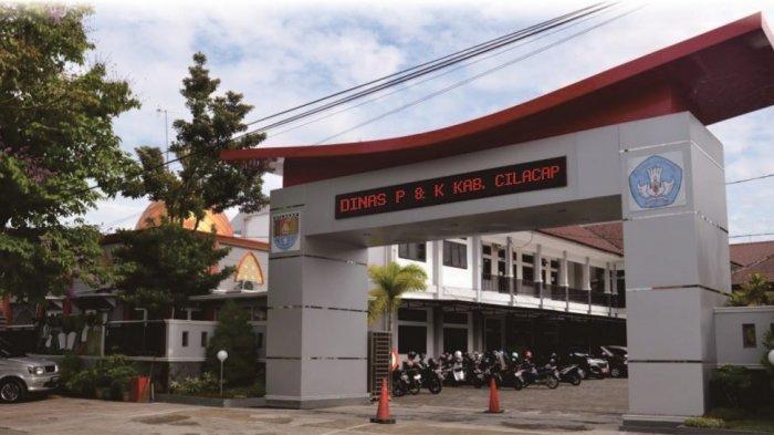 Nih Informasi PPDB SMP Kabupaten Cilacap, Ada Pembeda Aturan Jarak dengan Tahun Sebelumnya