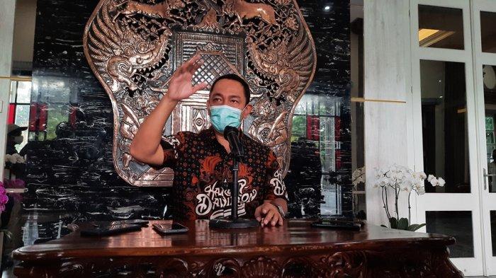 Ini Aturan Lengkap PPKM Darurat di Kota Semarang, Berlaku Mulai Besok Sabtu 3 Juli 2021