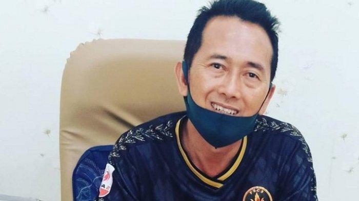 Liga 2 Tak Segera Bergulir, PSCS Cilacap: Kami Butuh Kepastian Tanggal, Bukan Kepastian Dilanjutkan