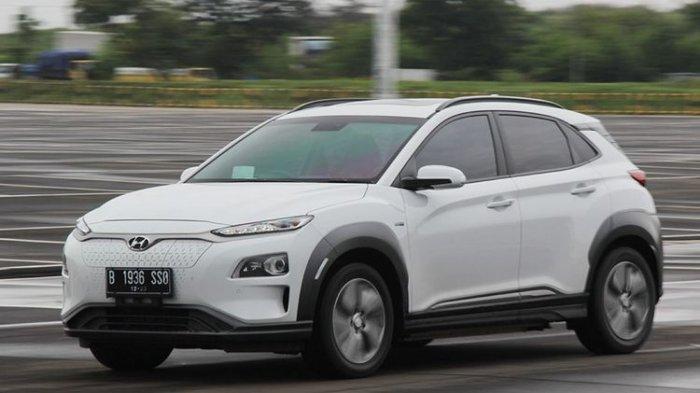 Pabrik di Cikarang Sudah Jadi, Hyundai Indonesia Dipastikan Mulai Produksi Mobil Tahun Depan
