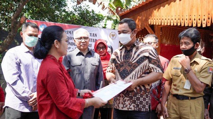 Tahun Ini di Kota Semarang, 30 Ribu Siswa Kurang Mampu Terima Bantuan Program Indonesia Pintar