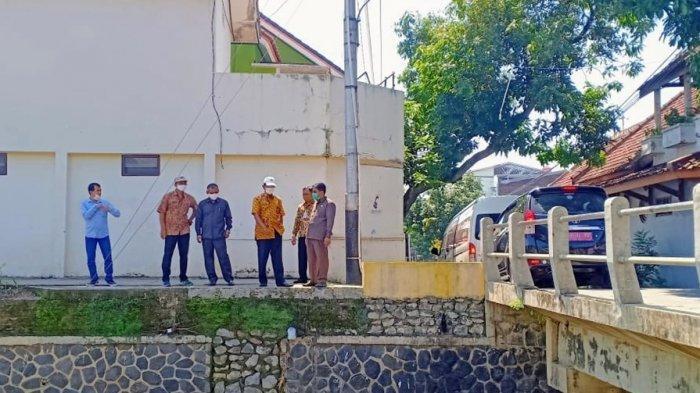 Anggaran Perbaikan Jalan Sudah Ludes di Kendal, Banprov Jateng Juga Terpangkas Rp 10 Miliar