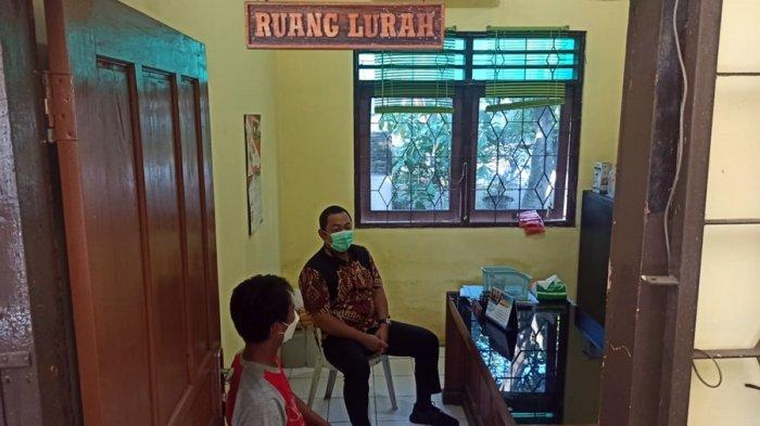 Wali Kota Semarang Sidak Kantor Kelurahan Muktiharjo Kidul, Minta Kembalikan Uang Pungli Rp 300 Ribu