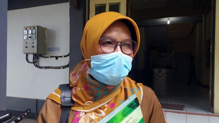 Biaya Rawat Jalan Kini Jadi Rp 15 Ribu per Pasien, DKK Karanganyar: Berlaku di Seluruh Puskesmas