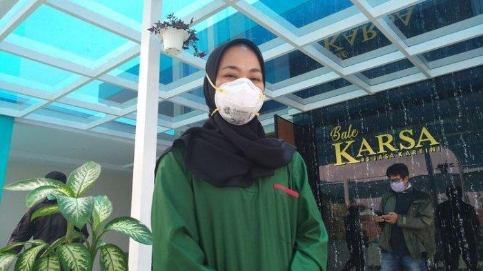 Dokter Muda Tasikmalaya: Justru Lebih Berat Lawat Hoaks Dibanding Lawan Virus Corona