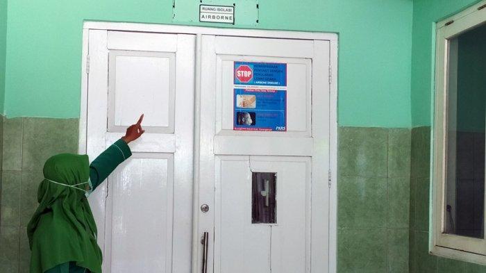 RSUD Karanganyar Dipastikan Bangun Gedung ICU Tahun Ini, Kapasitasnya Ada 20 Tempat Tidur