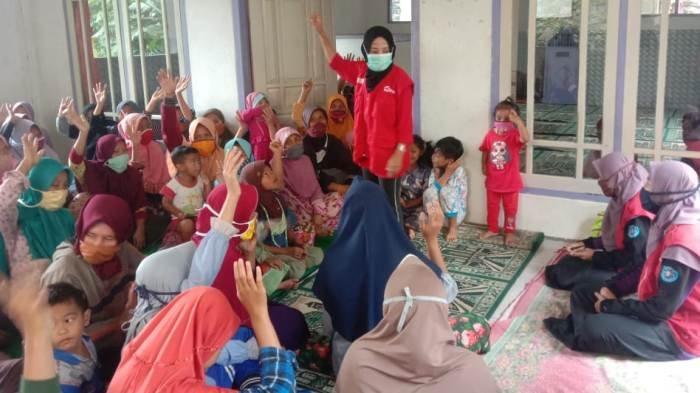 Rumah Rusak Akibat Tanah Gerak, 177 Warga Pagentan Banjarnegara Mengungsi sejak Awal Desember