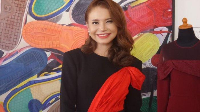Karena Lagu Ini Rossa Menangis di Indonesian Idol, Dinyanyikan Sharen Fernandez
