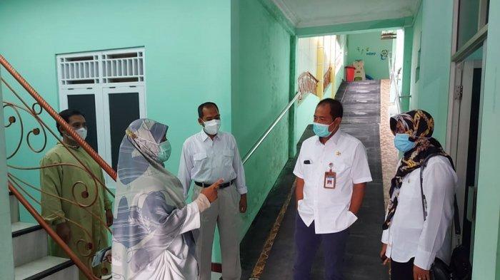 Satu Rumah Sakit Swasta Ini Diusulkan Jadi RS Khusus Covid-19 di Karanganyar