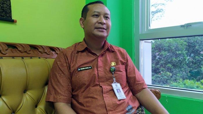 Masih Tunggu Hasil Jakarta, Ini Kondisi Terkini Empat Pasien Terduga Suspect Corona di Banyumas